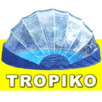 Tropiko Slovensko